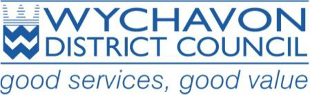 wdc logo 1